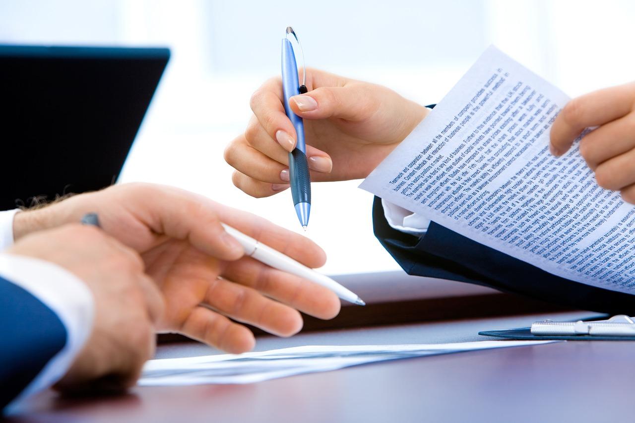 資深HR告訴你應屆生簡歷該怎么寫?