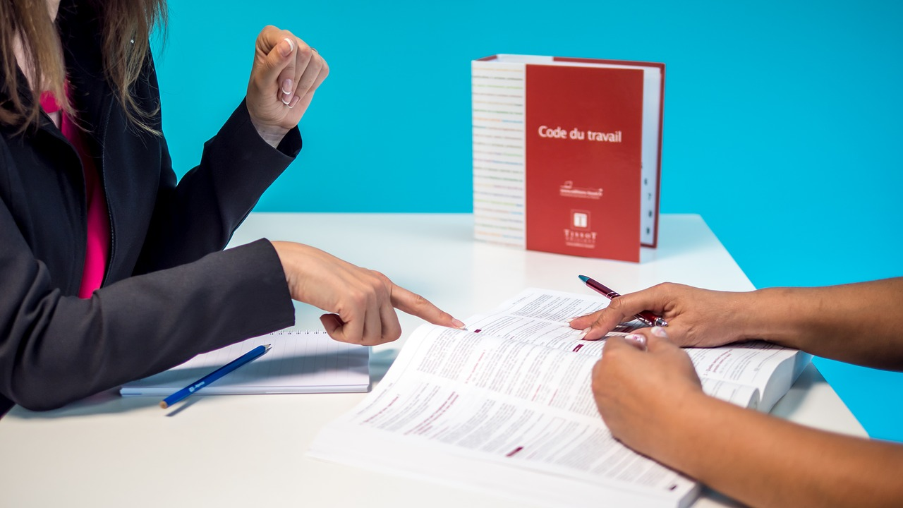 资深HR教你写好简历中的自我评价!