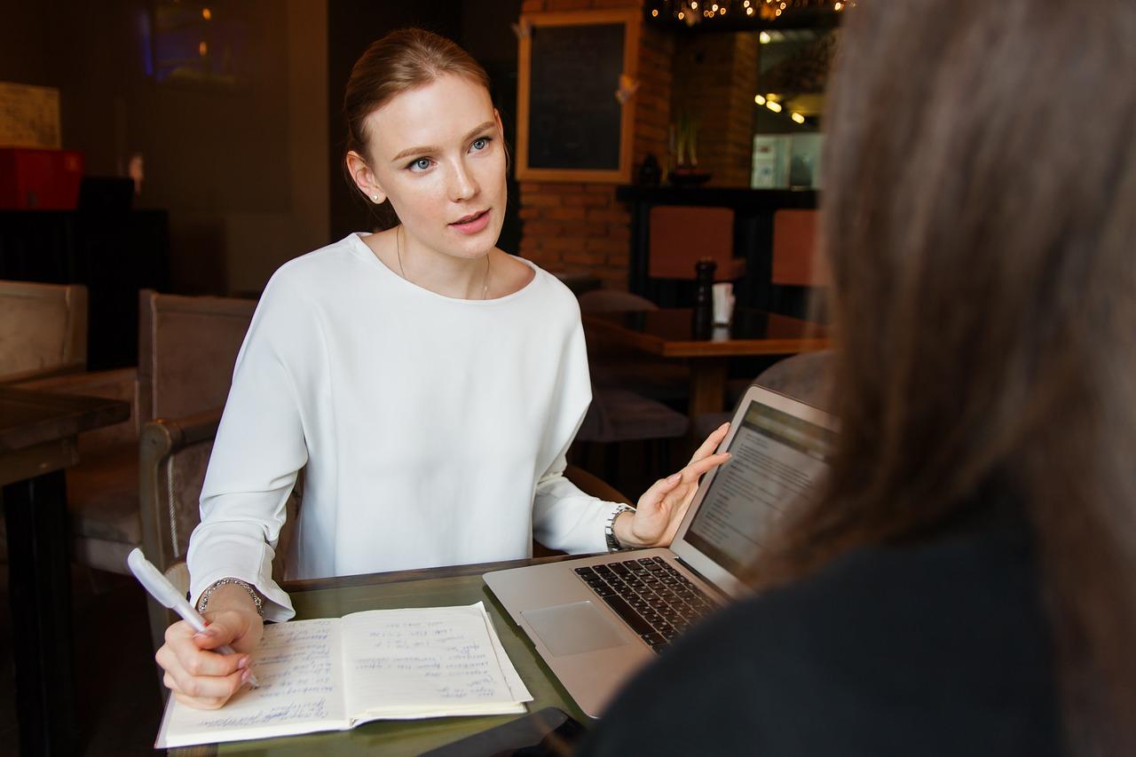 资深HR教你常见面试问题回答攻略