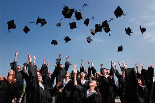 應屆畢業生簡歷一無可寫怎么辦?