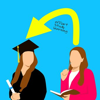 应届毕业生求职简历如何制作