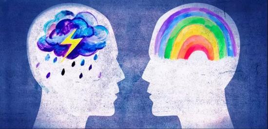 职场进阶:如何提高共情思维?