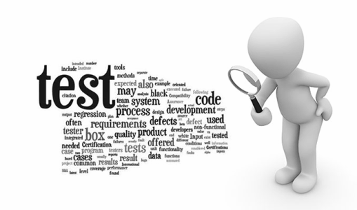 面试软件测试工程师的常见问题及回答