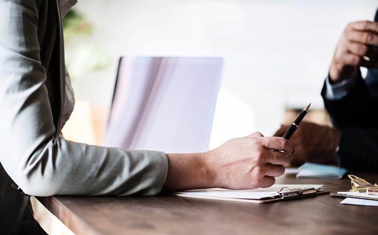 應屆生簡歷要不要寫求職意向?
