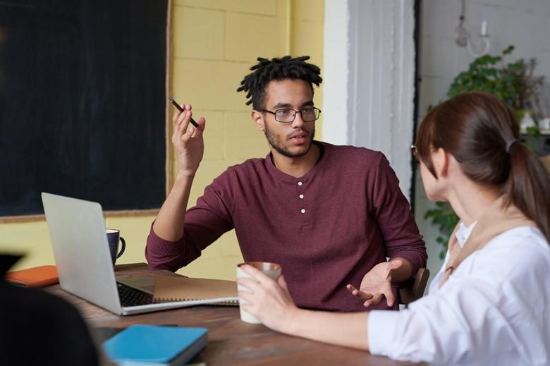应届生求职面试时应该注意什么?