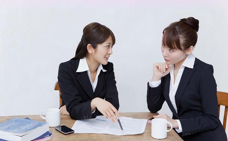 90%的职场新人,输在不会向领导提问