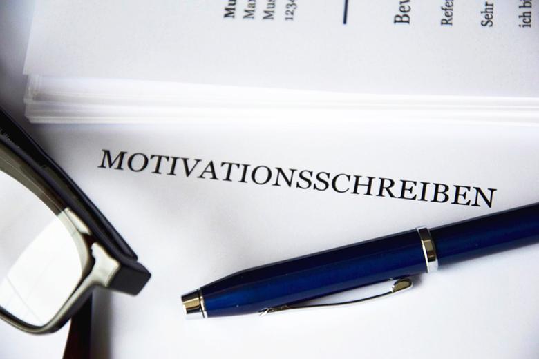 如何写一封让HR无法拒绝的求职信?