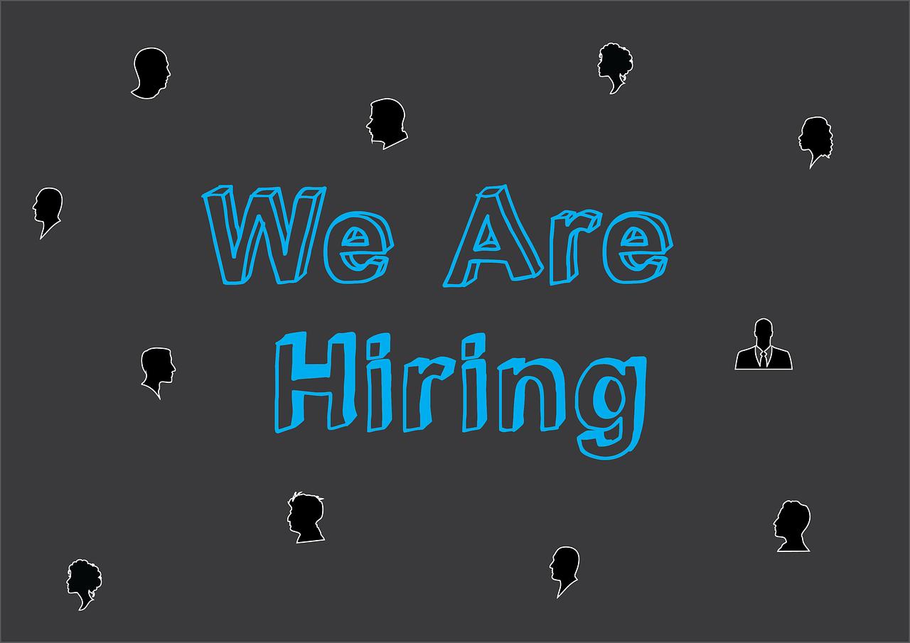 hiring-4179303_1280.png
