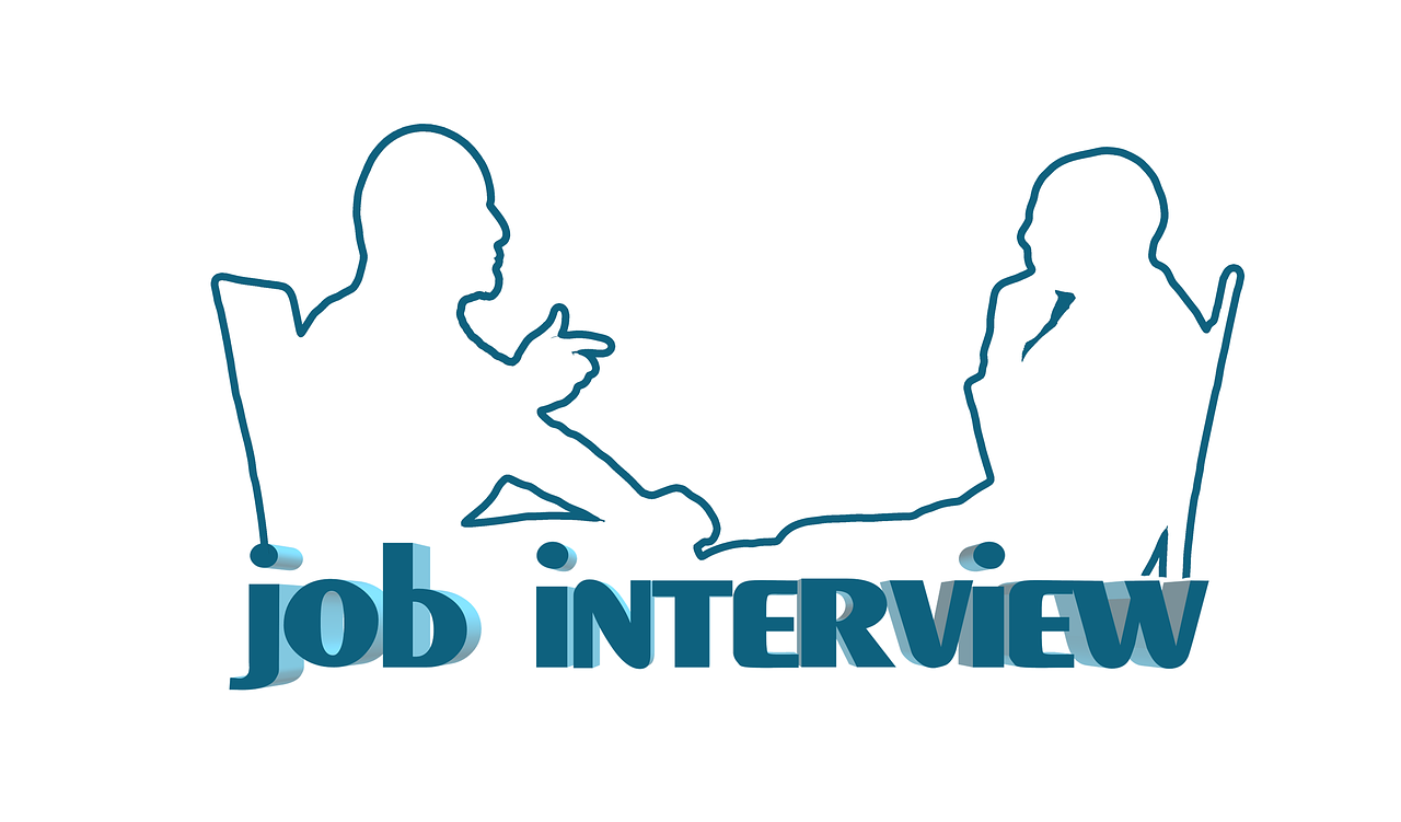 interview-2204251_1280.png