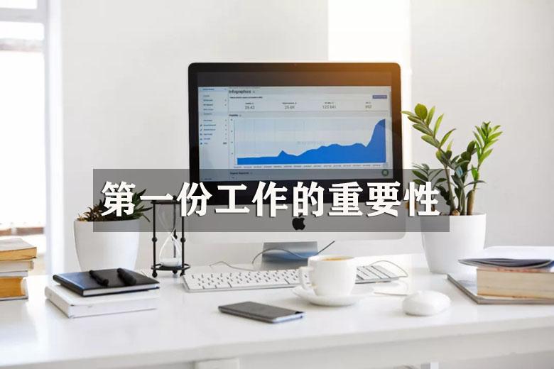 640_看圖王.jpg